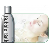 Bubble Bath Base