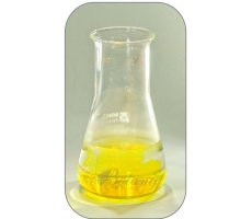 e102-fdc-yellow-5-flask_
