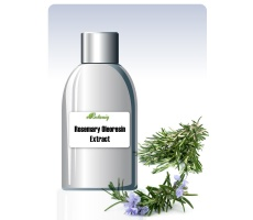 rosemary oleoresin extract