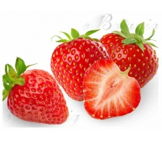 strawberry_fl